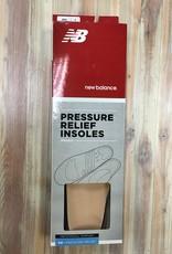 New Balance New Balance Pressure Relief 3030 Insoles Unisex