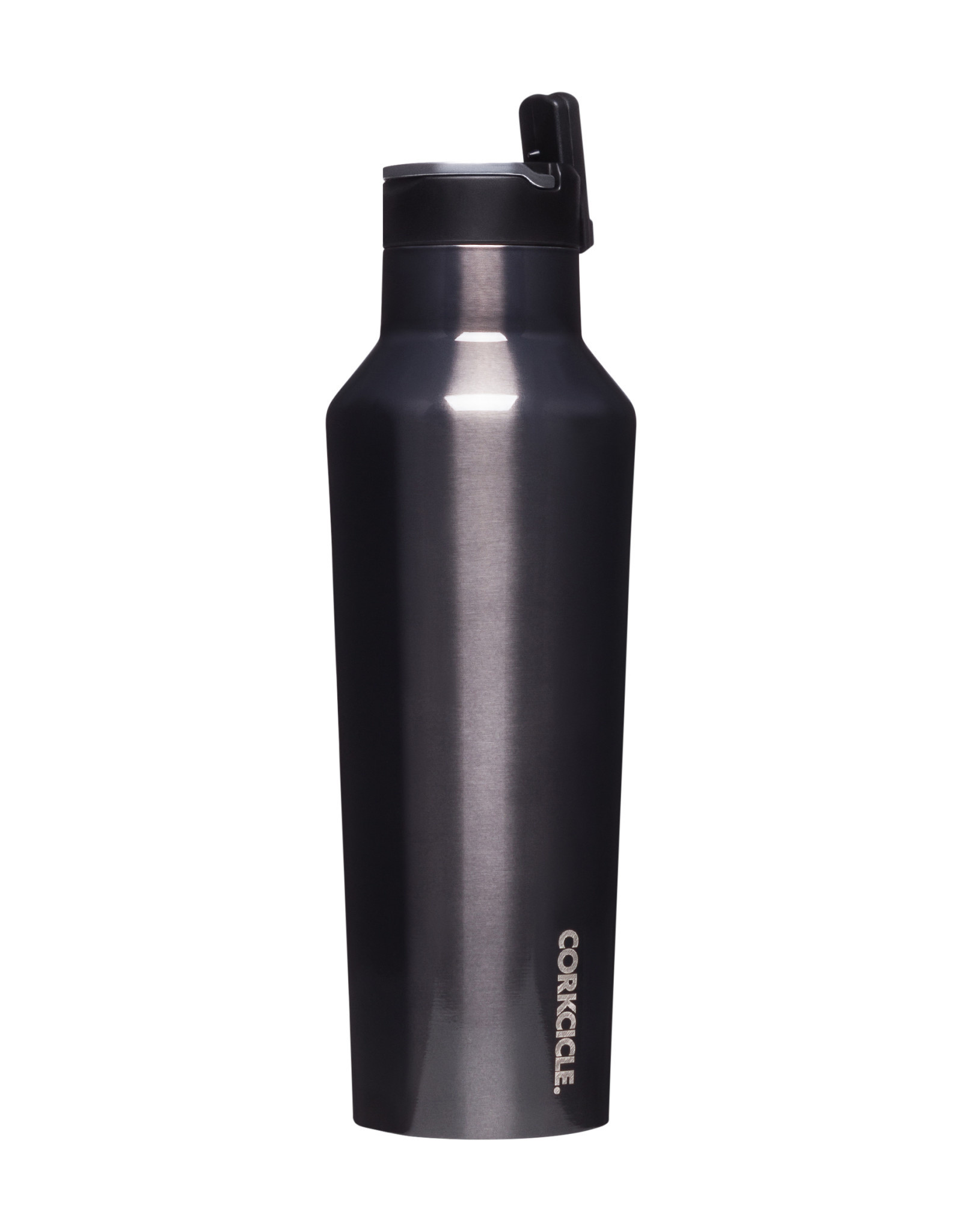 Corkcicle Corkcicle 20oz Sport Canteen