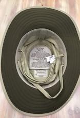 Tilley Tilley Hat LTM6 Unisex