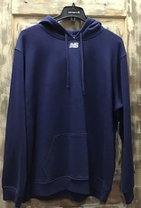 New Balance New Balance TMM502 Sweatshirt Unisex
