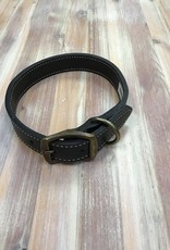 Carhartt Carhartt Leather Dog Collar