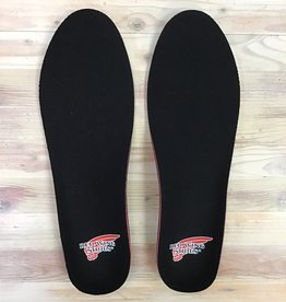 Red Wing Available In Store ONLY - Red Wing Moldable Fort Support System Ultra Cushioning Insoles Unisex