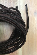 Red Wing Available In Store ONLY - Red Wing Round Laces
