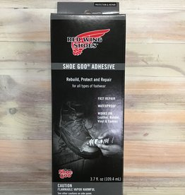 Red Wing Available In Store ONLY - Red Wing Shoe Goo Adhesive