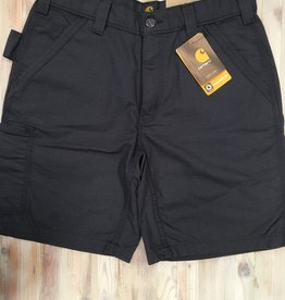 Carhartt Carhartt Force Relaxed Fit Ripstop Work Short Men's
