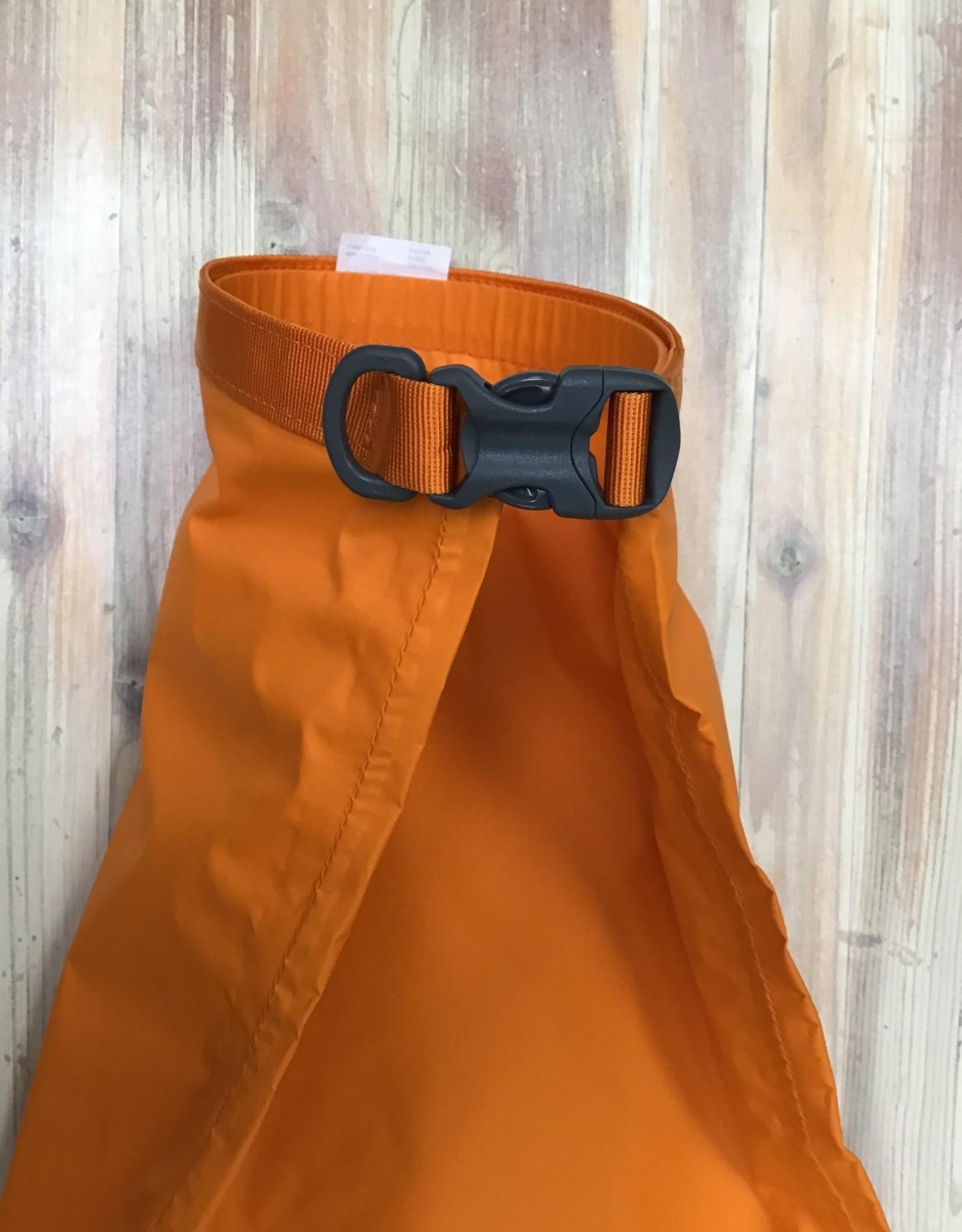 Merrell Merrell 20L Dry Bag