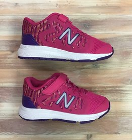 New Balance New Balance IT519 Kids'