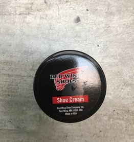 Red Wing Available In Store ONLY - Red Wing Shoe Cream