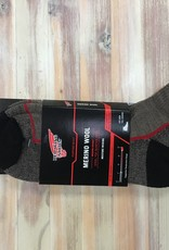 Red Wing Available In Store ONLY - Red Wing Merino Wool Socks Men's