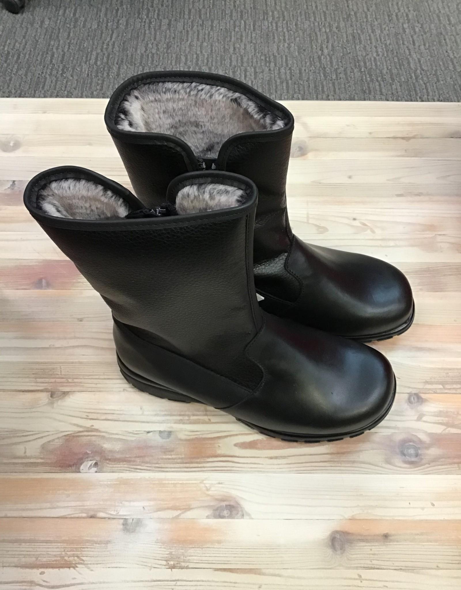 Toe Warmers Toe Warmers Shield T08665 Ladies'