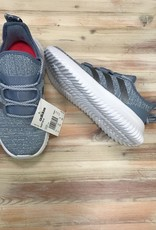 Adidas Adidas Kaptir K FW2511 Kids'