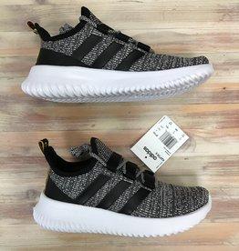 Adidas Adidas Kaptir K EF7242 Kids'