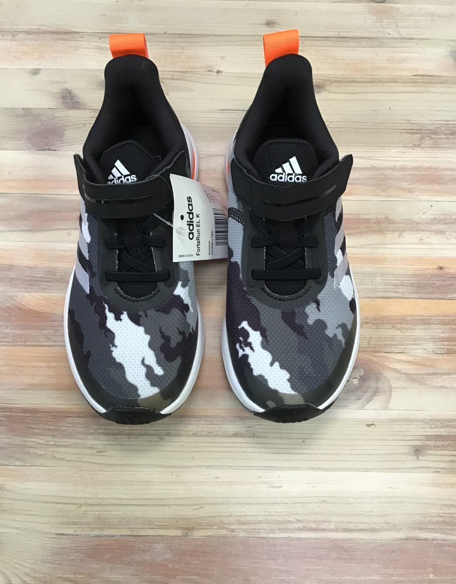 Adidas Adidas Forta Run EL K Kids'