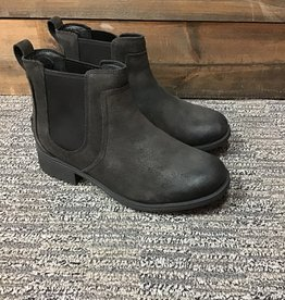 Ugg Ugg W Bonham Boot II Ladies'