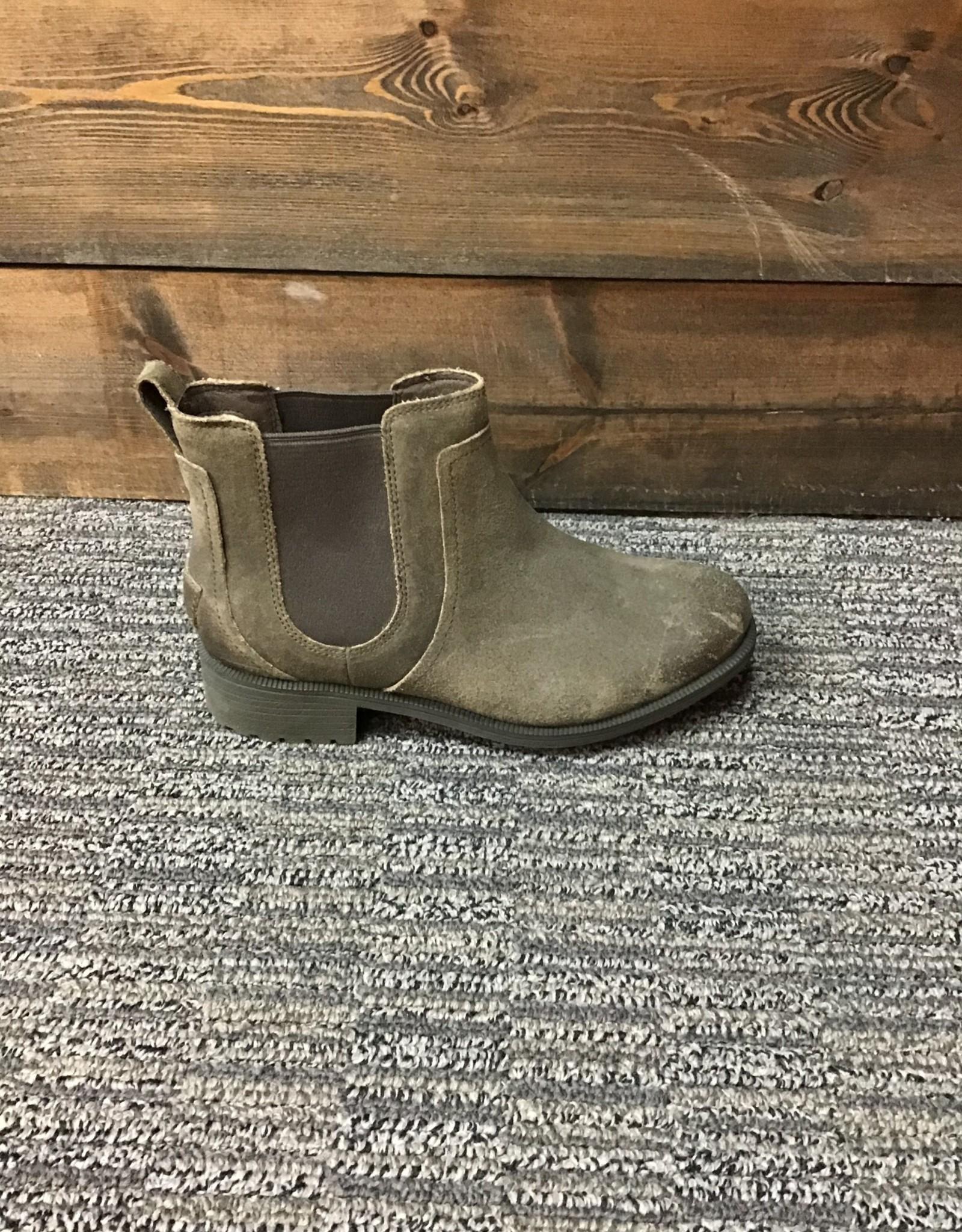 Ugg Ugg W Bonham Boot II Ladies'