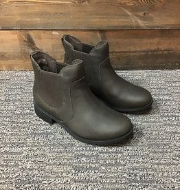 Ugg Ugg Bonham III Ladies'