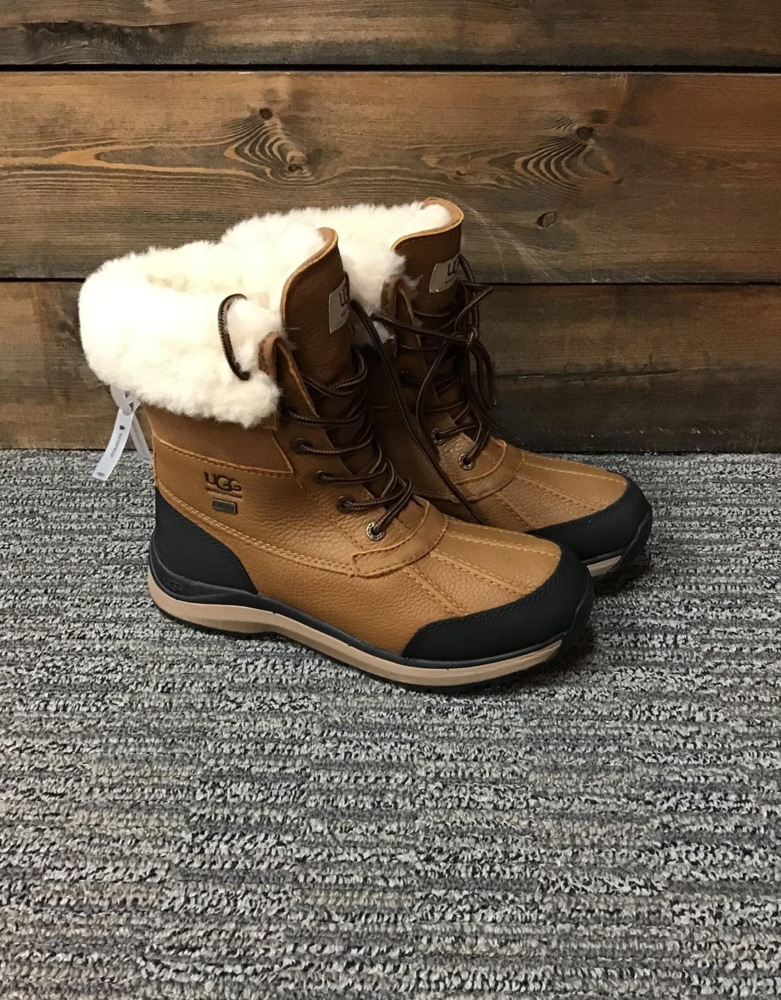 Ugg Ugg Adirondack Boot III Ladies'