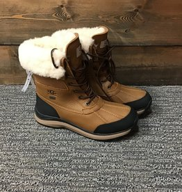 Ugg Ugg Adirondack Boot III Ladies'