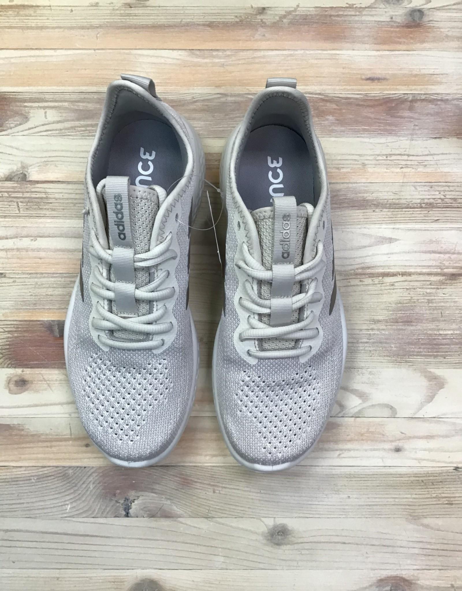 Adidas Adidas Fluidflow Ladies'