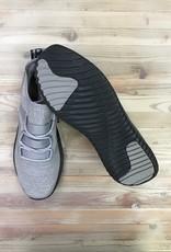 Adidas Adidas Kaptir Men's
