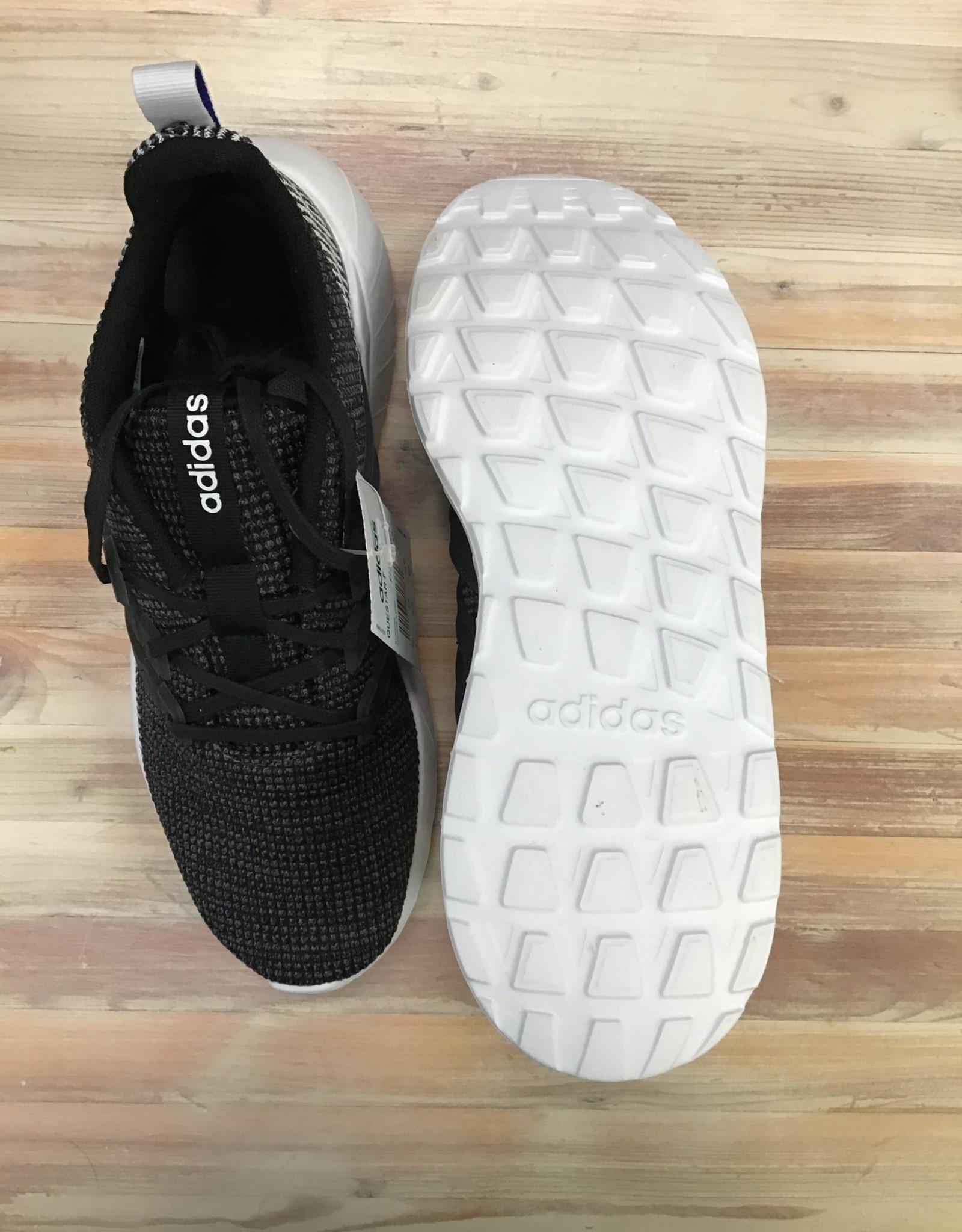 Adidas Adidas Questar Flow Men's