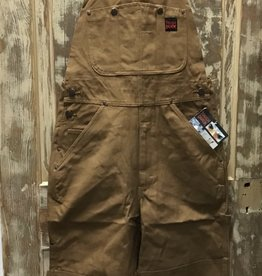 Tough Duck Tough Duck i198 Unlined Overall Men's