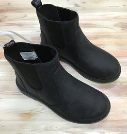 Ugg Ugg K Bolden Weather Kids'