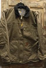 Carhartt Carhartt C61 Sandstone Ridge Coat Men's