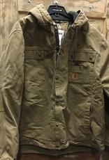 Carhartt Carhartt J284 Jacket Men's