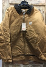 Carhartt Carhartt 103370 Full Swing Armstrong Jacket Men's