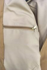 Carhartt Carhartt J131 Duck Thermal Lined Active Jacket Men's
