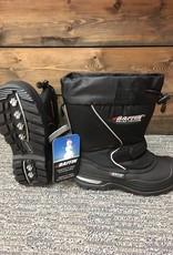 Baffin Baffin Mustang Boot Kids'