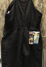 Carhartt Carhartt 104031 Quilt Lined Duck Bib Overalls Men's