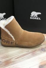 Sorel Sorel Nakiska Bootie Ladies'
