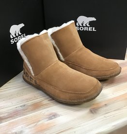 Sorel Sorel Nakiska Bootie Ladies'