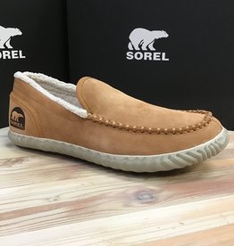 Sorel Sorel Dude Moc Men's