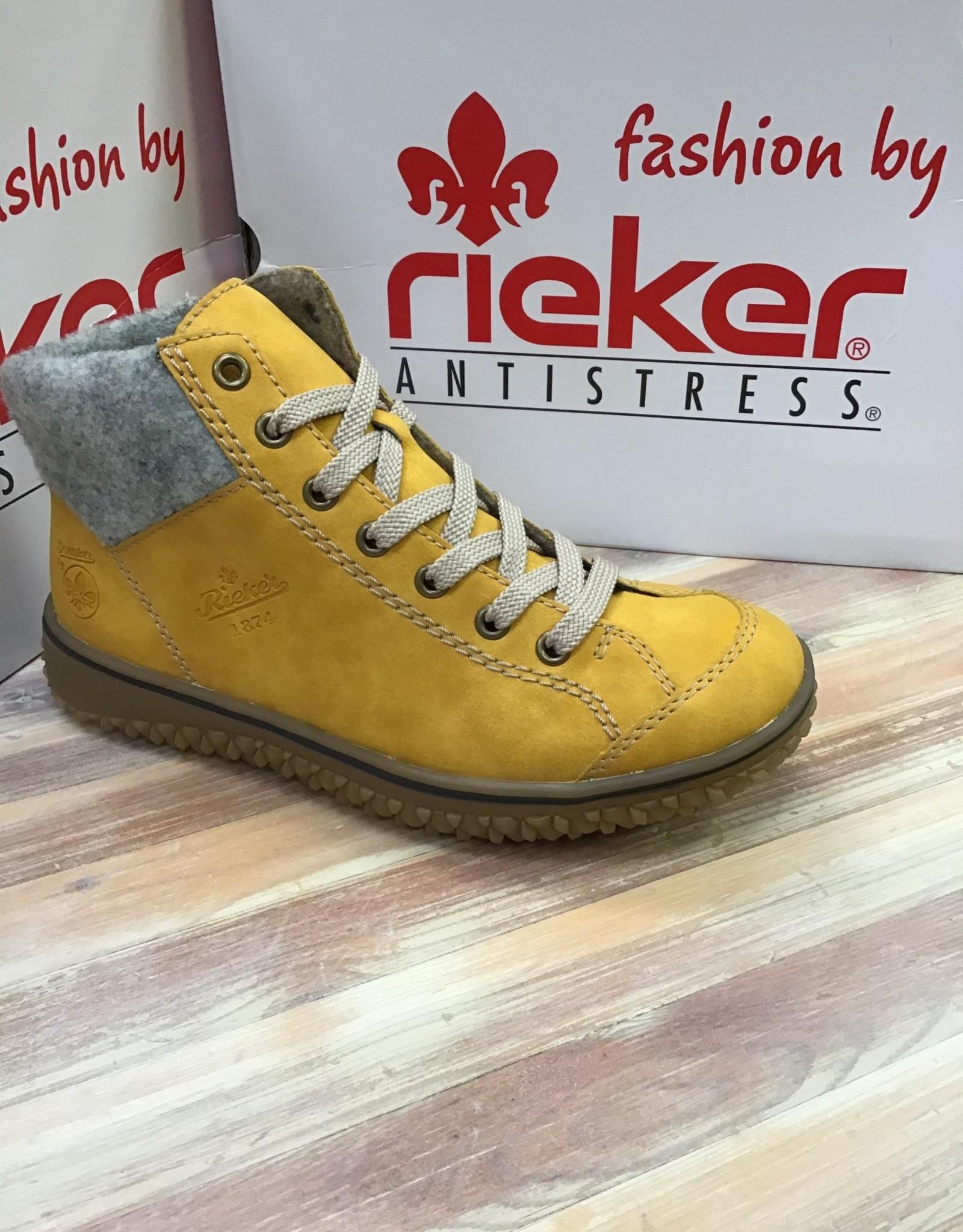 Rieker Rieker Z4243-69 Ladies'