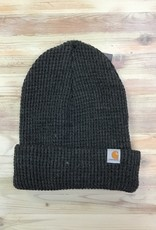 Carhartt Carhartt 103265 Woodside Hat Ladies'