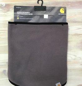Carhartt Carhartt 103216 Reversible Crestview Fleece Gaiter Unisex