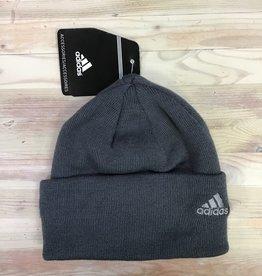 Adidas Adidas S50703 Team folded Knit Beanie Unisex