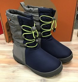 Bogs Bogs Snownights Boot Kids'