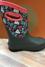 Bogs Bogs Neo Classic Puppy Boots Kids'