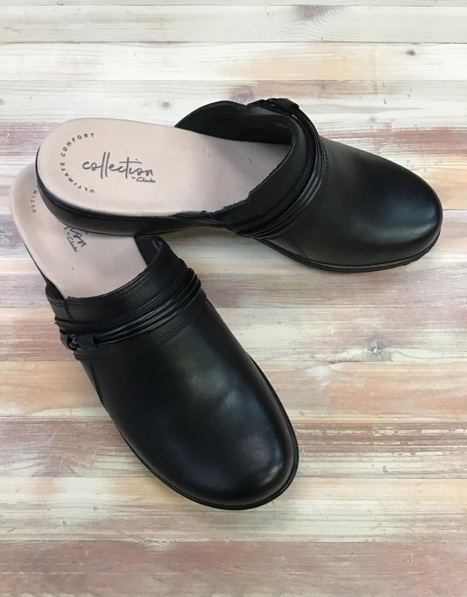 Clarks Clarks Leisa Clover Ladies'
