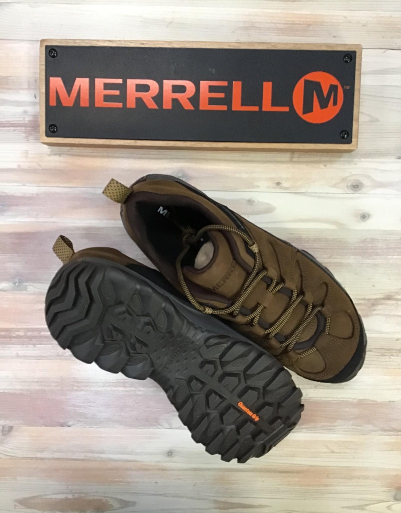 Merrell Merrell Ontonagon Peak Men's