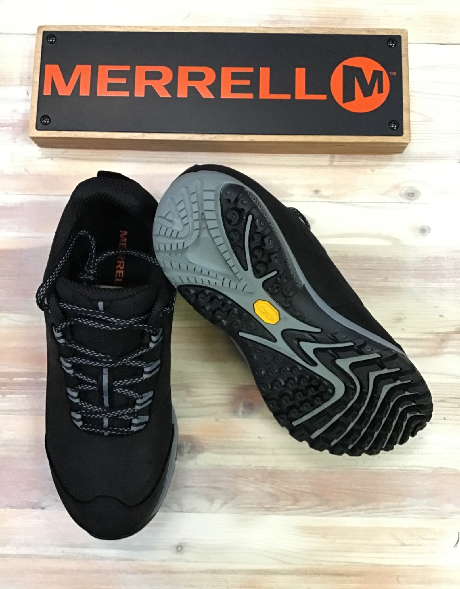 Merrell Merrell Siren Traveller 3 Ladies'
