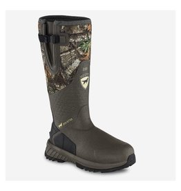 """Red Wing Available In Store ONLY - Red Wing Irish Setter Hunt Boot 4849 17"""" Unisex"""
