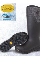 Muck Muck AS2TV-100 Arctic Ice Tall AG Outdoor Winter Boot Ladies'