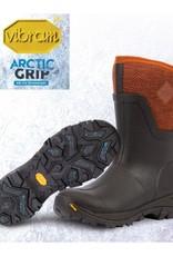 Muck Muck AS2MV-100  Arctic Ice Mid Ag Ladies'
