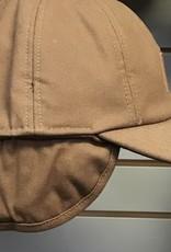 Carhartt Carhartt A199 Men's Workflex Ear Flap Cap Men's