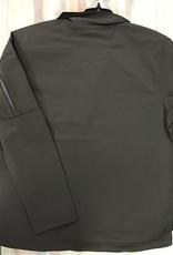 Carhartt Carhartt 102703 Rough Cut Jacket Men's